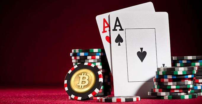 kelebihan poker online'.png