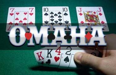 omaha poker.png